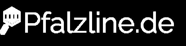 Pfalzline.de